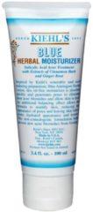Kiehl's Gesichtspflege Feuchtigkeitspflege Blue Herbal Moisturizer 100 ml