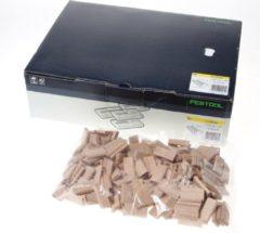 Dominos Doos A 190 St.Festool Beuken D 6X40/190 Bu