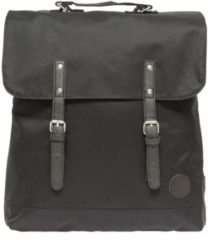 Enter Rucksack mit 15 Zoll Laptopfach, »Backpack, Black«