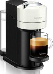 MAGIMIXKoffiemachine Nespresso® Vertuo Next M700