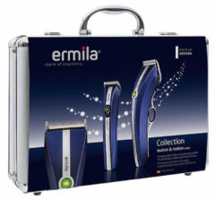 WAHL Ermila Collection Motion + Motion Nano