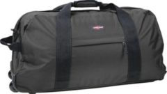 Authentic Collection 17 Warehouse Reisetasche 84 cm Eastpak black