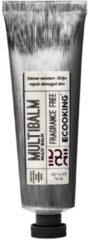 Ecooking Feuchtigkeitspflege Feuchtigkeitspflege 75.0 ml