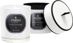 Witte Parks London - AROMATHERAPY - Lilac - 220g