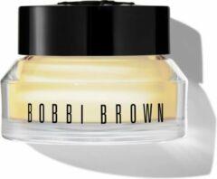 Bobbi Brown Vitamin Enriched Eye Base - oogcrème