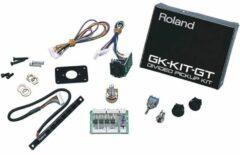 Roland GK-KIT-GT3 GK-element inbouwkit voor gitaar