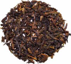 Into the Cycle Darjeeling thee biologisch (Indiase zwarte thee) 50 g