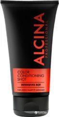 Alcina Conditioner Color Color Conditioning Shot