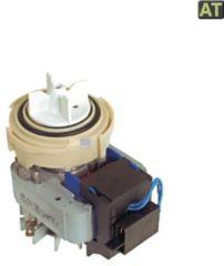 Ablaufpumpe Solo für Waschmaschine 00141297