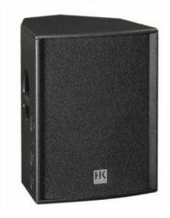 HK Audio Premium PRO 15X luidspreker- vloermonitor