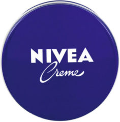 NIVEA Tagespflege 400ml Gesichtscreme 400.0 ml