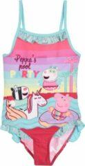 Badpak Peppa Pig maat 98