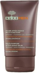 Nuxe Men Multi Functioneel - 50 ml - Aftershave Balsem