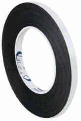 Hpx - Dubbelzijdige Tape - 9mm X 10m