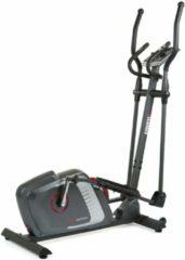 Hammer Cross-Motion BT Crosstrainer - Ergometer - met Bluetooth