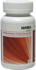 Ayurveda Health Nimba Neem Ihc Tabletten