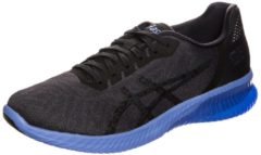Gel-Kenun Laufschuh Damen Asics black / persian jewel