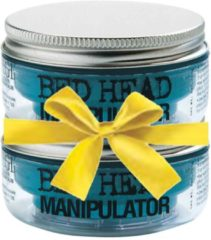 Tigi Bed Head Manipulator Duo 2 x 57 ml