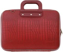 Bombata COCCO 13 inch Laptoptas – 13,3 inch / Rood
