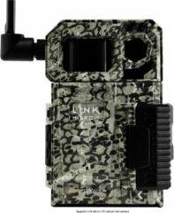 Groene Spypoint Link-Micro-LTE Wildcamera met nachtzicht - Full Hd - Met geactiveerde Simkaart - 10 MP - 4 Power Leds