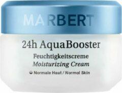 Marbert 24h Aquabooster Moisturizing Cream Normal Skin 50 ml