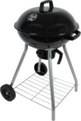 BBQ Collection barbecue - Ø 45 cm - houtskool - kogelbarbecue