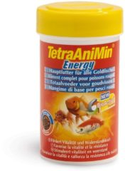 Tetra Visvoer Goldfish Energy Sticks - Vissenvoer - 250 ml
