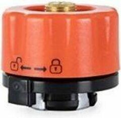 Oranje Fire Maple - FMS 701 - Gas adapter