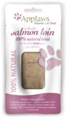 Applaws Cat Loin Salmon - Kattensnack - 30 g