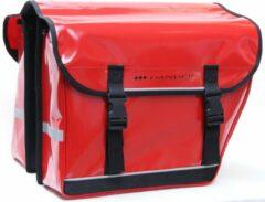Dandell big bag rood 46/32