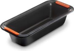 Zwarte Le Creuset Cakevorm - 30 cm - anti aanbak coating