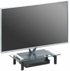Bermeo Tv-meubel Impala van 60 cm breed in zwart