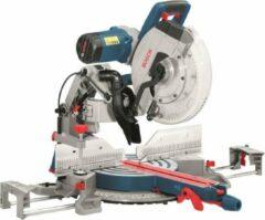 Bosch Professional GCM 12 GDL Verstek- en afkortzaag 2000 W 305 mm 30 mm