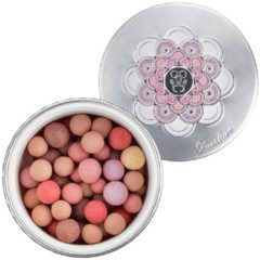 Guerlain Meteorites Light Revealing Pearls Of Powder Dore 25 gr U