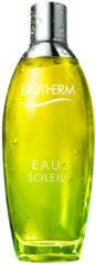 Biotherm Eau Soleil Eau de Toilette (EdT) 100.0 ml