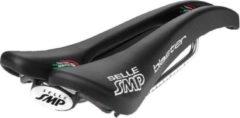 Selle SMP Professional Blaster fietszadel zwart