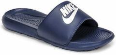 Blauwe Teenslippers Nike VICTORI BENASSI