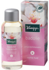 Kneipp Zachte Huid- Amandelbloesem Badolie 100 ml