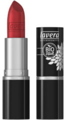 Lavera Trend Sensitive Beautiful Lips - Wild Cherry 14 - Lippenstift