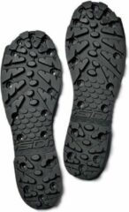 Sidi SRS Enduro E1 Soles (No. 104) Black 45-46