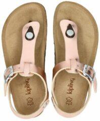 Bronze Kipling Maria sandalen