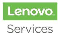 Lenovo Technician Installed Parts + YourDrive YourData - Installation - 5 Jahre - Vor-Ort