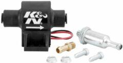 CITROEN K&N Benzinepomp 9-11.5 PSi Diesel (81-0403)