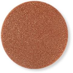 Mi Moneda ORO-19 Oro Copper Medium