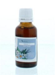 Balance Pharma Detox DET 020 Nier Blaas