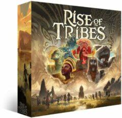 Rise of Tribes - Bordspel EN