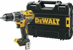 DeWalt DCD796NT-XJ (zonder accu)