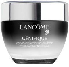 Lancôme Gesichtspflege Anti-Aging Génifique Youth Activating Crème 50 ml