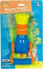 Playgo - Naughty Nozzle Brandweerspuit