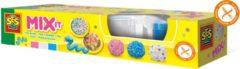 SES Creative kleiset Mix It junior multicolor
